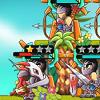 Ancient Defender : le jeu de stratégie guerrière
