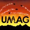 UMAG Multiplayer