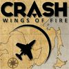 CRASH Wings Of Fire, le jeu de d'aviation