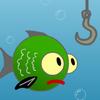 Pêche oçéanique