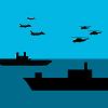 Sea Guard Extremen, le jeu de stratégie