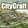 CityCraft, jeu de stratégie